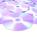 cd-03.jpg