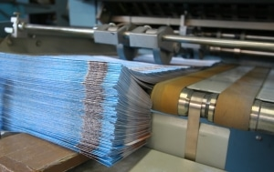 flyers-printing.jpg