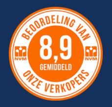 Huis verkopen Utrecht? Verkoop uw huis in 7 stappen.