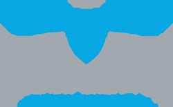 Kies voor een goed logo in Apeldoorn