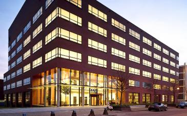 Flexibele kantoorruimte Amsterdam – wil je als ondernemer groeien?