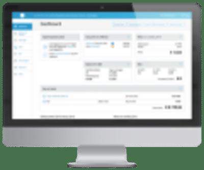Een boekhoudprogramma uitzoeken voor mijn bedrijf